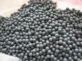 Шарик нитрида кремния сопротивления износа керамический меля
