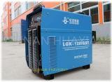 Huayuan Energie bewegliche CNC-Plasma-Ausschnitt-Maschine