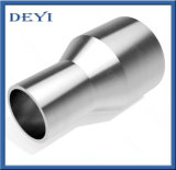 Aço inoxidável medidas sanitárias 3A Triclover Redutor concêntricos (DY-R04)