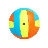 승진 아이들을%s 소형 작은 배구 공