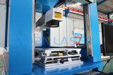 20W 30W 50W Metallfaser-Laser-Markierungs-Maschine für Ring-Telefon-Kasten-Plastik