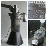 Pulverizer de poudre de médecine de chinois traditionnel
