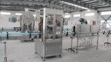 Volle automatische 6000b/H Quellenwasser-Abfüllanlage