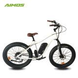 كهربائيّة درّاجة درّاجة كهربائيّة [موونتين بيك] كهربائيّة