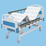 安い価格の病院用ベッド3のクランク
