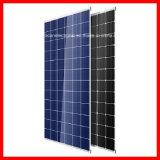 panneau photovoltaïque de l'énergie 250W solaire pour les nécessaires à la maison