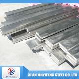 ASTM A276 316 плоский брусок из нержавеющей стали
