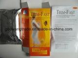Livraison gratuite ! ! ! Prix le moins cher avec Stock Capsule-Trim minceur naturel la perte de poids rapide