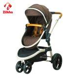 Rundes Baby-Auto der gute Qualitätsdrei