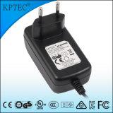 электропитание переключения 25W 19V 1.2A AC/DC с Ce и сертификатом GS