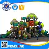 Preiswerter neuester im Freienspielplatz für Verkauf (YL-C094)