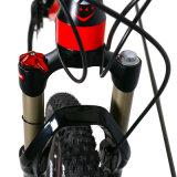 30-Speed Deore M610 tutta la bici di montagna della lega di alluminio della montagna