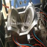 HDPE Plastikstuhl-gute Qualitätseinzelne Station-Schlag-formenmaschine