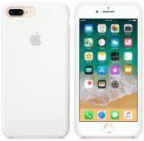 iPhone8 8plus Iphonexのシリコーンの箱の電話保護のために新しい