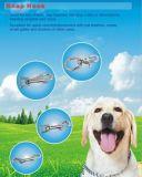 pet Hardware Metel 개 란 박사 Z0253