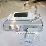 専門のMicropigmentationの常置構成の化粧品の入れ墨機械