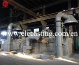 China Bolsa de pulso de la calidad tipo colector de polvo con el mejor precio