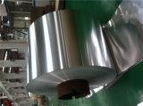 Rol 3105 van het aluminium voor pp GLB