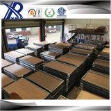 ASTM와 AISI 스테인리스 장 (304 321 316L)