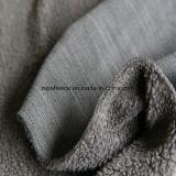 DifferenカラーのLe Lisi Fabric
