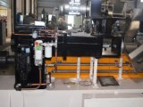 Tmax-Thunder #85 One-Step Parafuso Twin Drying-Free flocos de PET Linha de Pelotização