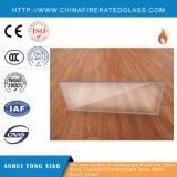 La exportación de la fábrica de vidrio resistente al fuego compuesto Grouted