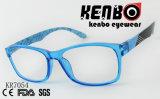 Vidros de leitura Kr7054