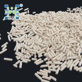 Pelotilla del tamiz molecular 3A de la alta calidad como adsorbente