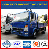 [هووو] [10ت] ديزل شاحنة من النوع الخفيف لأنّ عمليّة بيع من الصين
