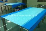 Médicaux remplaçables personnalisés de bonne qualité drapent