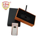 Светодиодный экран Flameless светлее, Arc Litgher, USB аккумулятор Flameless, катушку легче ТЕБЯ ОТ ВЕТРА X линия, подарочная упаковка