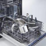 18/10の5plyステンレス鋼の調理器具の一定の試供品
