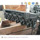 Двигатель 8.3L АВТО 6CT 6c головки блока цилиндров в сборе для двигателей Cummins