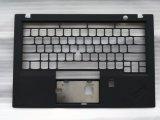 휴대용 퍼스널 컴퓨터 상자 주문품 알루미늄 합금은 주물 휴대용 퍼스널 컴퓨터 키보드 덮개를 정지한다