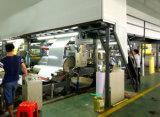 Wasserdichtes selbstklebendes Drucken-Vinyl für Auto