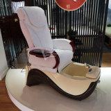 Nail Table SPA pedicure stoel met elektrische massage (DA202-16)