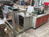 Ruipai Shoping Beutel, der Maschine herstellt