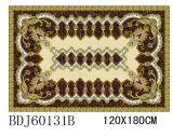 1200*1800mm Polished 사기그릇 패턴 도와