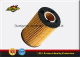 Filtro de petróleo del separador de petróleo 17218-03009 para Ssangyong