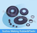 Уплотнение Sml изготовленный на заказ резиновый для уплотнения крепежной детали автомобиля