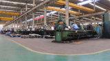 500tph che ricicla riga per le imprese d'acciaio di fabbricazione