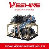 Luftverdichter-Pumpe beweglicher Oilless Luftverdichter