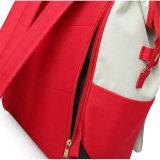 Japanischer weiblicher Hirtenschulter-Beutel/frische Schultasche (GB#T071)
