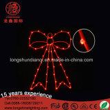Indicatore luminoso a pile di rame del collegare 3V Christams di /59LED del LED 18 '' per la decorazione