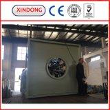 chaîne de production de pipe de HDPE de PE de 315-800mm