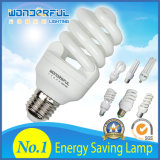 حارّة عمليّة بيع بيع بالجملة [أو] [شب/2و/3و/4و] طاقة - توفير [ليغت بولب]/[ت3/ت4/ت5] يشبع نصفيّة لولبيّة أنابيب [لد] [كفل] إنارة/لوطس طاقة - توفير مصباح