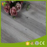 Plancher de planche du système PVC de cliquetis de la taille 7*48 normale