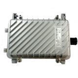 Hoge Draadloze OpenluchtAp Range2.4GHz (TS200F)