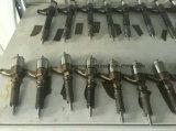 [ديسل فول] 326-4700 زنجير حاقن لأنّ حفارة محرّك