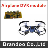 Quadcopter DVR Hot Selling Cheap Quadcopter Video Recorder Module